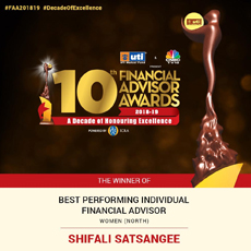FinancialAdvisorAwards 2018-19